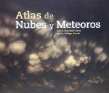 Atlas de nubes y meteoros