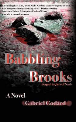 Babbling Brooks