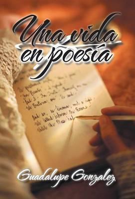 Una vida en poesía