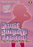 Haruhi Suzumiya Year...