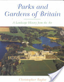 Parks and Gardens of Britain