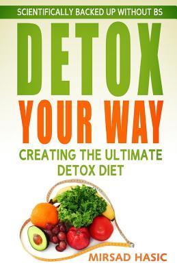 Detox Your Way