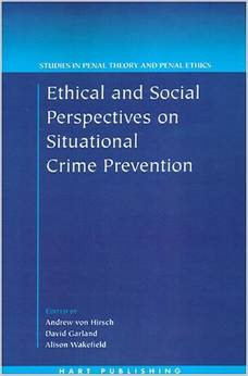 Ethical and Social P...