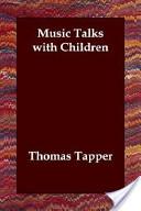 Music Talks With Children