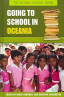 Going to school in Oceania