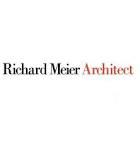 Richard Meier Archit...