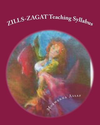Zills-Zagat Teaching Syllabus
