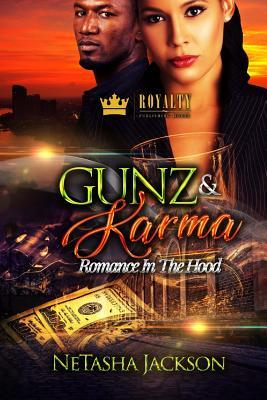 Gunz & Karma