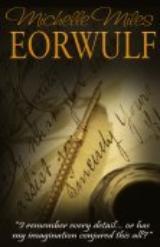 Eorwulf