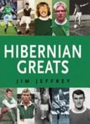 Hibernian Greats