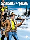 Tex Tre Stelle n. 402