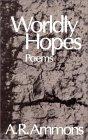 Wordly Hopes