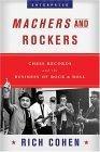 Machers and Rockets