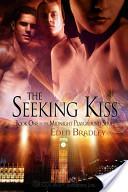 The Seeking Kiss