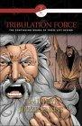 Tribulation Force Graphic Novel #4