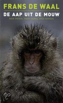 De aap uit de mouw /...