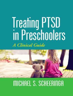 Treating PTSD in Preschoolers