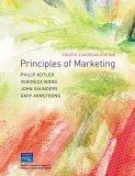 Principles of Market...
