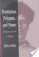 Prostitution, Polygamy, and Power