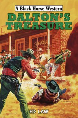 Dalton's Treasure
