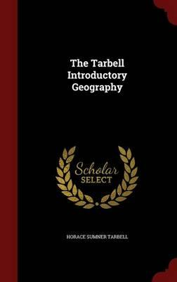 The Tarbell Introductory Geography