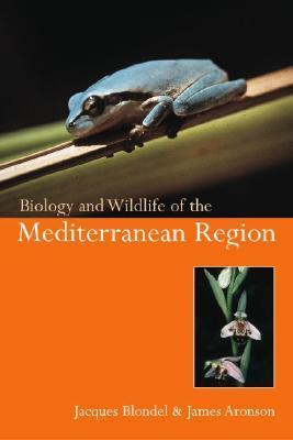 Biology and Wildlife of the Mediterranean Region