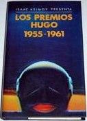 Los premios Hugo 1955-1961