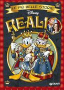 Le più belle storie Disney - Vol. 48