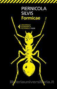 Formicae