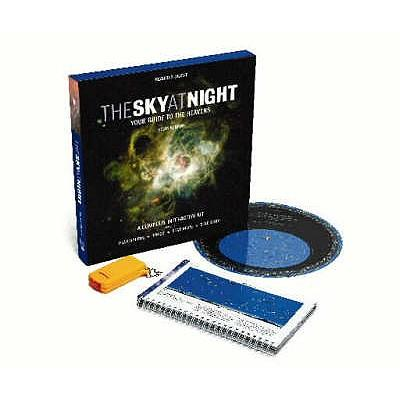 Discovering the Night Sky
