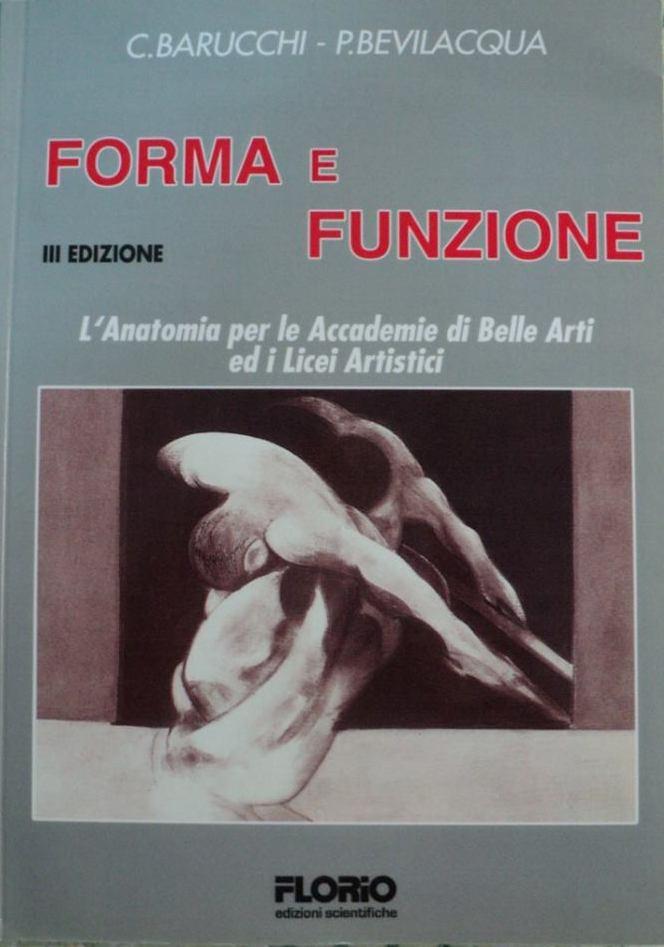 Forma e funzione