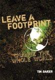 Leave a Footprint - ...