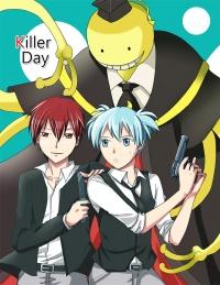 Killer Day