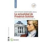 La actualidad de Friedrich Schiller