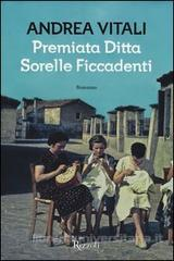Premiata Ditta Sorelle Ficcadenti