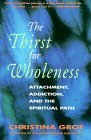 The Thirst for Wholeness