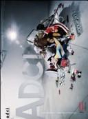 Annual Art directors club italiano (2008)