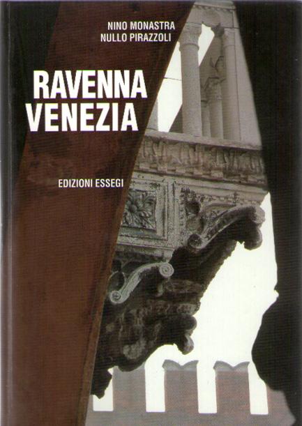 Ravenna Venezia
