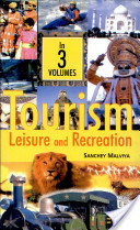 Tourism: Tourism : policies, planning and governance