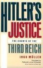 Hitler's Justice