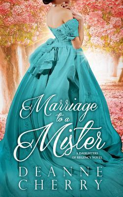 Marriage to a Mister