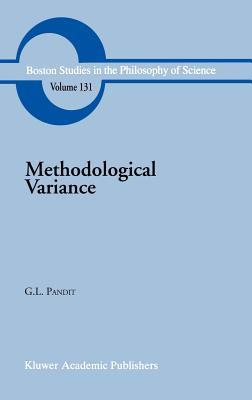 Methodological Variance