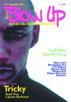 Blow up. 16 (settembre 1999)