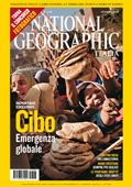 National Geographic Italia vol. 23, 6