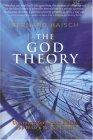 The God Theory