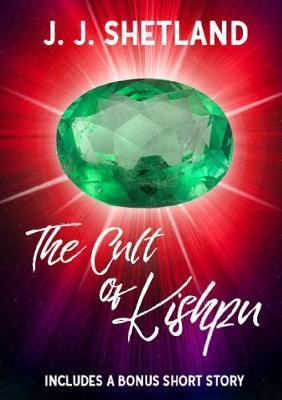 The Cult of Kishpu