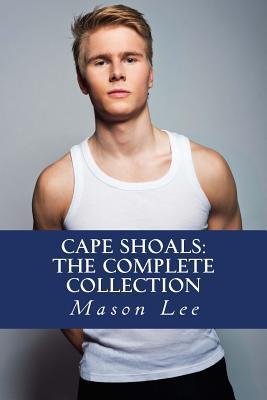 Cape Shoals