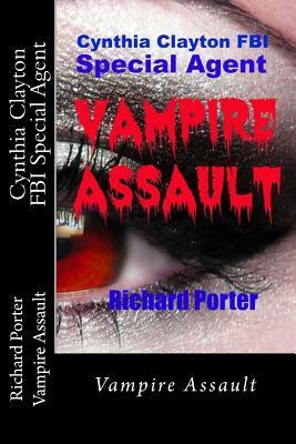 Vampire Assault
