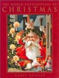 The World Encyclopedia of Christmas