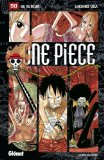 One Piece, Tome 50